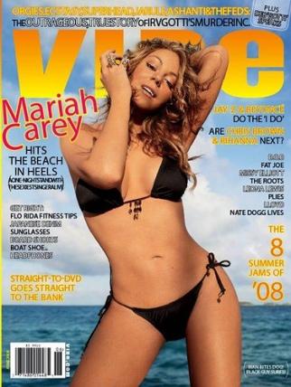 mariah-vibe4
