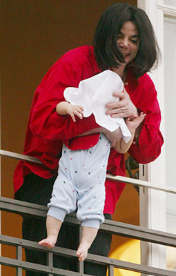 ""\""""Finally I have been vindicated !!, and whose baby is this anyway?""255|400|?|en|2|1fe9ee82f107d7dcc6593ecc151c0fd7|False|UNLIKELY|0.28022870421409607