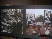 RFK poster