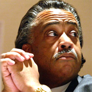 Over the past year, Sharpton\'s lawyers and the staff of his nonprofit group, the National Action Network, have been negotiating with the federal government over the size of his debt, which they dispute. The group has also been trying to pay off tens of thousands of dollars it owes for failing to properly maintain workers compensation and unemployment insurance. (AP)