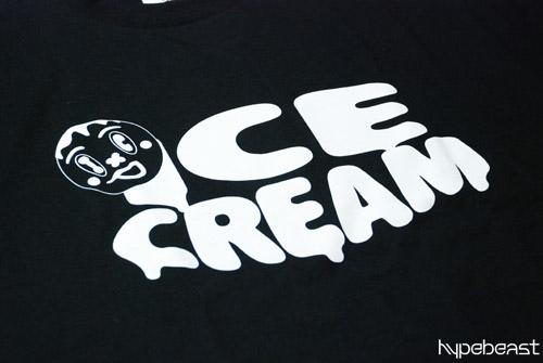 bbc-ice-cream-08-ss-3