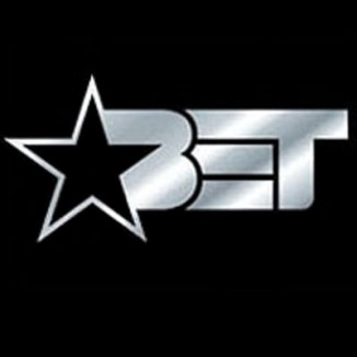 BET takes a L