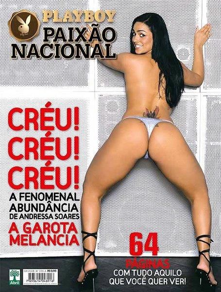 brazil_26