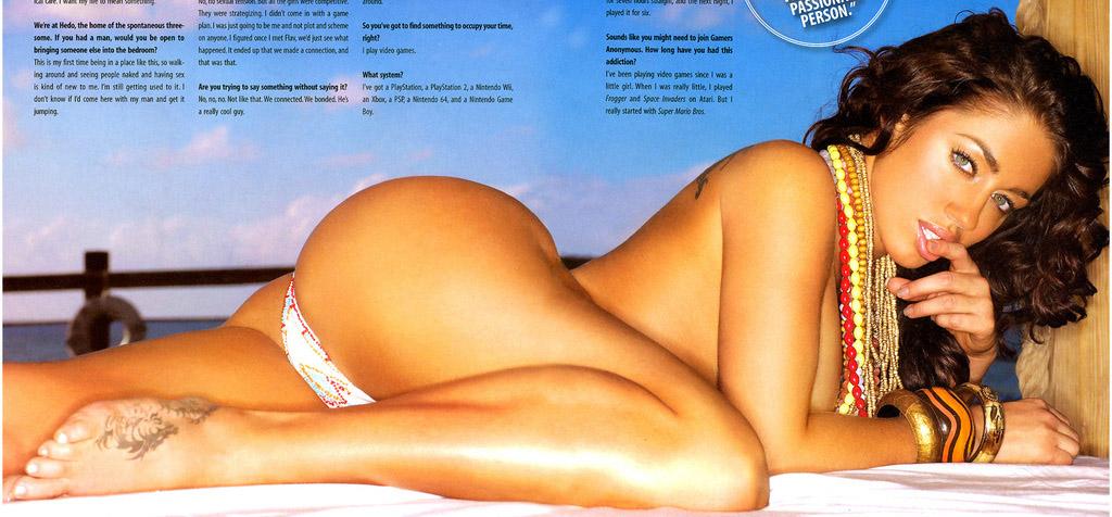 Valerie bertinelli nude photos