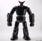 blackox_vstone_001