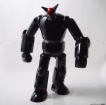 blackox_vstone_003
