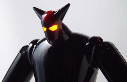 blackox_vstone_1