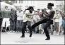 fight-club-nyc2