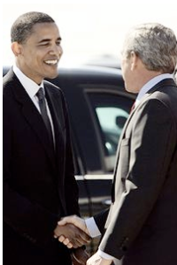 """""""Wow you such a shitty job in the Whitehouse!"""" Don't worry the Democrats will make sure you get off scott free to guarantee me to win the presidency"""""""