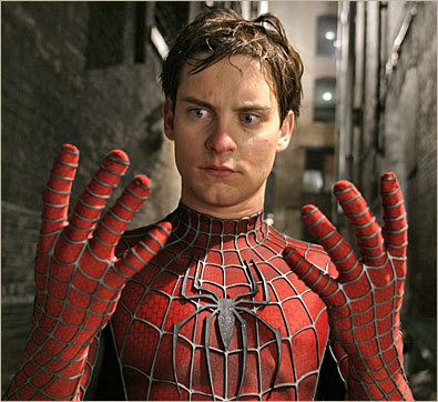http://streetknowledge.files.wordpress.com/2008/09/tobey_maguire_spiderman.jpg