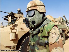 art_mask_afp_gi