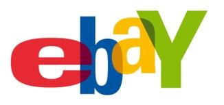 ebay_logo_big