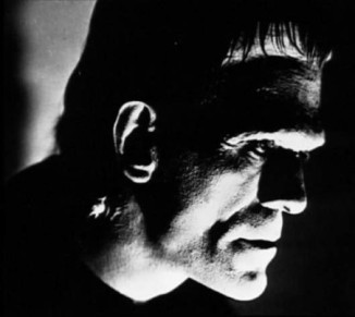 frankenstein_profile