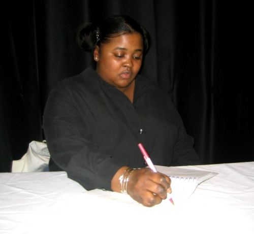 an examination of the coldest winter ever by sister souljah The coldest winter ever the coldest  girl called sidney summary study guide the sister souljah  diagram force boat motor manual sanc enrolled nurse examination.