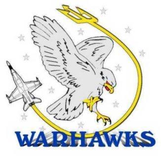 warhawks-full