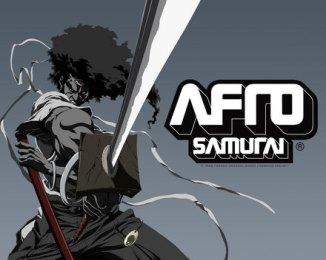 afro_samurai2