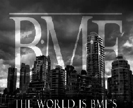 bmf111