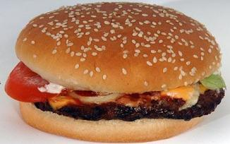 burger-king-burger_1207478c
