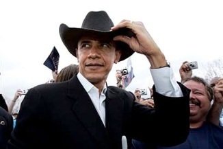 cowboy_obama