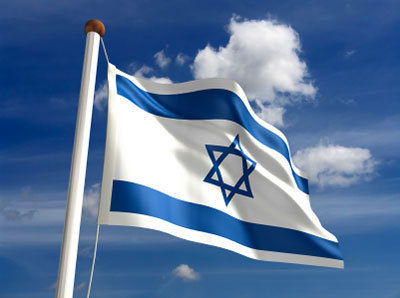 http://streetknowledge.files.wordpress.com/2008/12/israel_flag.jpg
