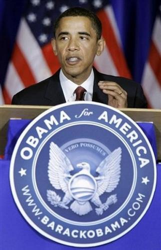 obama_at_podium