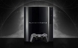playstation-3-game-console