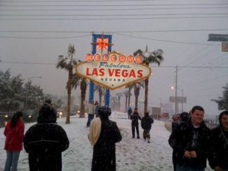 snow-sign