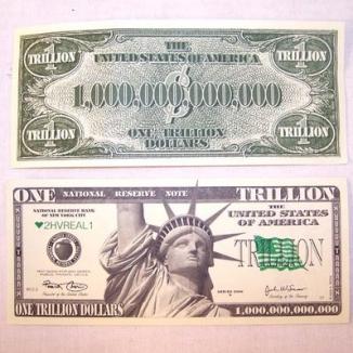 trillion_dollars