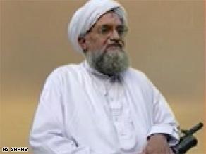 al_zawahiri