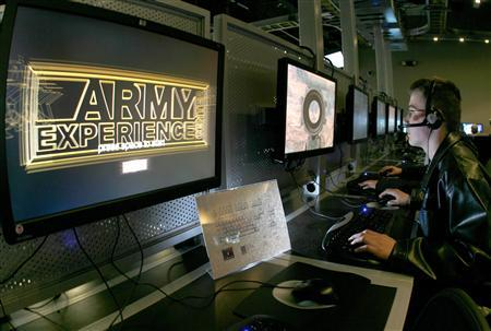 army_war_games