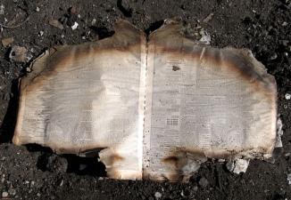 burnt_paper1