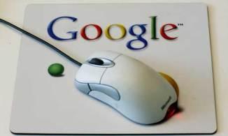 google_robertson_1