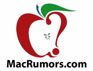 macrumors