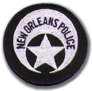 neworleanspolice