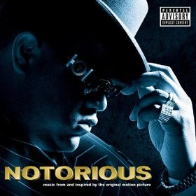notorious_soundtrack