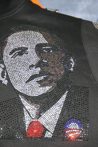 obama_bling