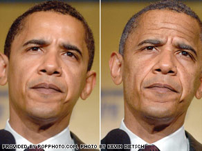obama_popphoto