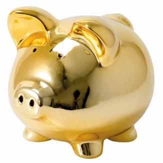 piggy-bank-gold-2