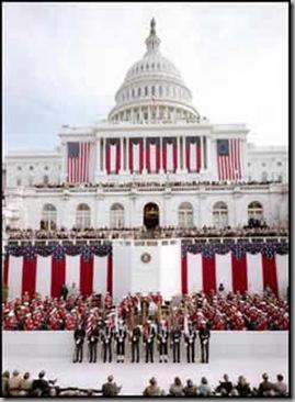 president-reagan-inauguration