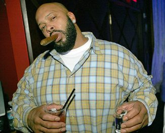 suge_knight-gal-villains