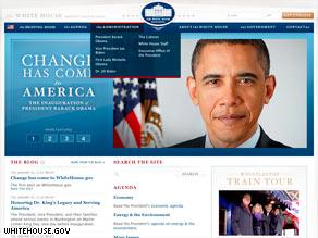 whitehouse_website