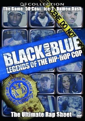 black-and-blue-legends-of-the-hip-hop-cop