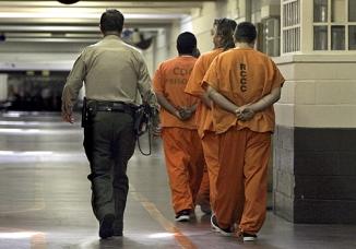 cali_inmates