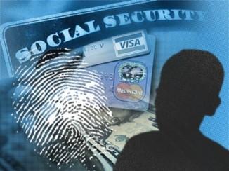 credit-theft
