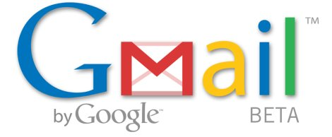 gmail-logo-readerszone
