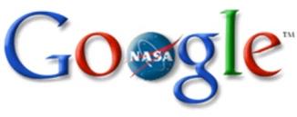 googlenasa