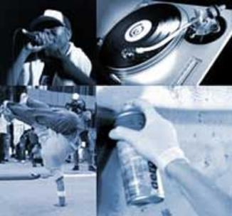 hip-hop-4-elements-big