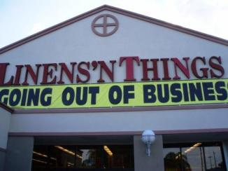 linens_n_things_going_out_of_business