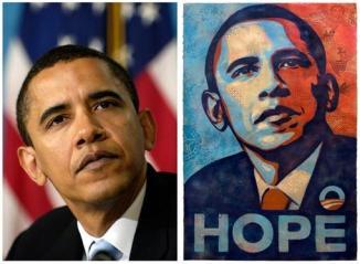 obama_poster1