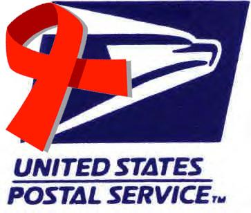 ups_aids